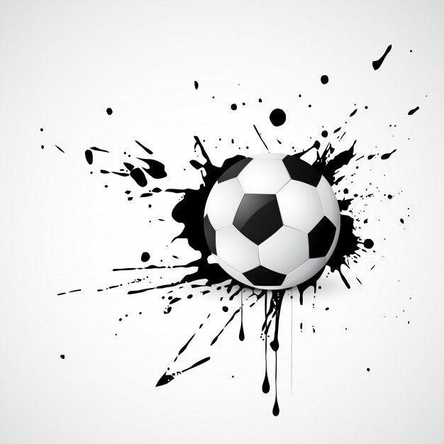 Sportresor